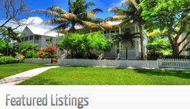 team mullins lower keys real estate listings